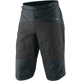 Gonso Moata Primaloft Shorts Men, black